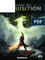 dragon-age-inquisition-manuals_Sony Playstation 4_fr