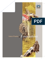 FoundationCode2004