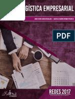 Distribución Física y Logística de Mercado