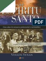 1. El Siglo Del Espiritu Santo SL (1)_unlocked