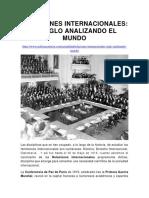 RELACIONES_INTERNACIONALES