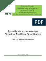 QAQuanti_EXP_Apostila_Alunos