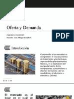 PPT Animada Semana 2 Economia1