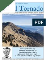 Il_Tornado_752