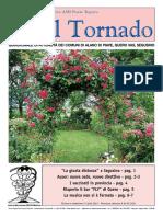 Il_Tornado_754