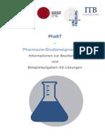 PhaST_Informationsbroschuere