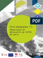 Technosphere_1_07_Fiche_peda_04