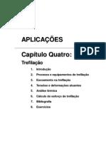 Capitulo4-parte1