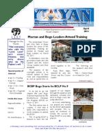 Taytayan Digital - Apr 2011.pdf