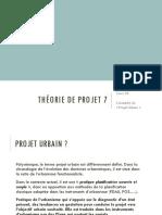 Th_orie de Projet 8_05