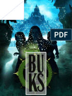 Buks-7