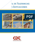 manual_de_tolerancias