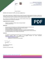 Joaquina Vedruna 226926 21-7-21 (1)