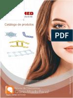 Catalogo CMF Osteomed Rev 00-min (1)
