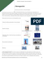 2. Introducción a la Navegación - Manual de Navegación - 1