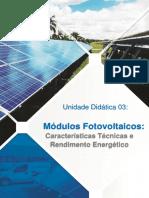 SFO_MMXVI-UD03-T01_v1.0.1