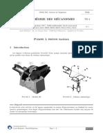 [Tdm][TD]Pompe_a_piston_radial