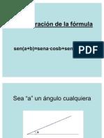 seno_angulo_suma