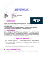 microbiologia_II