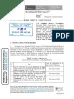2021_06_00023-2021-AI T1_811