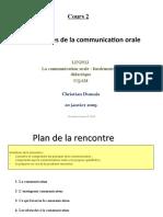 les-principes-de-la-communication-orale-pour-les-etudiants