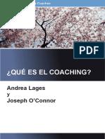 Que es el coaching (1)