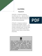 E.portuguese 493491 204SP OM 2011
