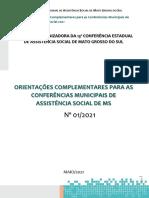 Orientacoes-Complementares-CONFEMAS_2021_MS