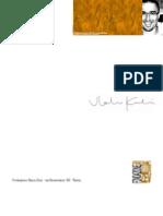 Architettura_e_politica_del_interpretazi