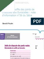 02-NI36-Calcul Souffle Joints de Chaussee Aux Eurocodes-2