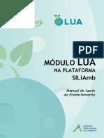 Manual_LUA_v20.03.2018