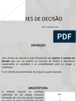 ARVORE_DECISAO