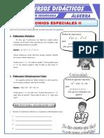 Polinomios-Identicos-para-Primero-de-Secundaria