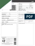 CRLVDigital_QPP3200_2021