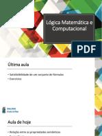2021721-LógicaMatemática