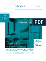 guia-didactica-pdg-2021