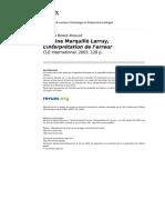 linx-567-49-martine-marquillo-larruy-l-interpretation-de-l-erreur