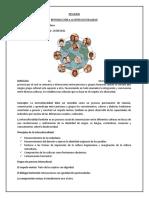 FELICIDAD CAPUSIRI ALDANA-RESUMEN DE INTERCULTURALIDAD
