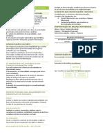 Estrutura da Contabilidade Brasileira