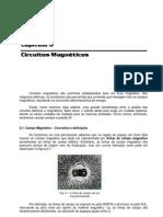 cap_ii_circuitos_magneticos