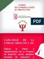 S13 CRITERIOS DE EVALUACIÓN - PERTINENCIA, COHERENCIA