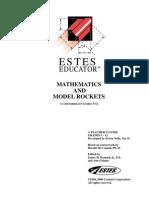 Math&mr