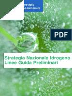 Strategia_Nazionale_Idrogeno_Linee_guida_preliminari_nov20