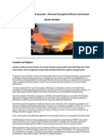 Sibaru Surat Pertama PDF