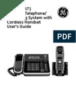 Phone_Manual
