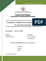 Conception Et Realisation d'Un - Badr Eddine BELKARCHI_4825 (2)