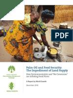 WG_Food_Security_Report_12_10(1)