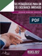 Cap.6-Objetos Digitales de Aprendizaje