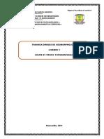 TD_GEOMORPHOLOGIE_UDSN (1)