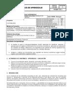 CON 01-02-01  legislacion_laboral